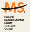 National Multiple Sclerosis Society Mid South Chapter