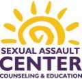 Sexual Assault Center of Middle Tennessee