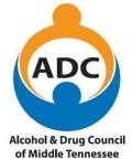 Alcohol and Drug Council of Middle Tennessee