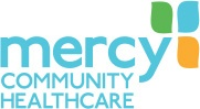 Mercy Community Healthcare (formerly Mercy Children's Clinic)