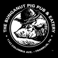 Bunganut Pig Pub and Eatery, The (Nashville Origin...