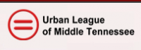 The Urban League of Middle Tennessee