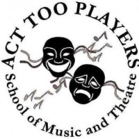 Act Too Players
