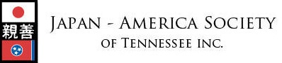 Japan-America Society of Tennessee