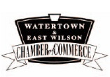 Watertown and East Wilson Chamber of Commerce