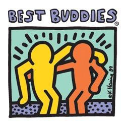 Best Buddies Tennessee - Brentwood