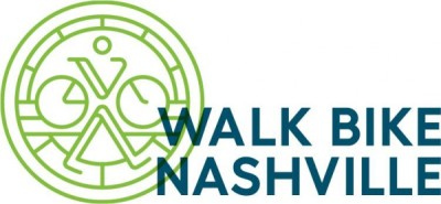 Walk/Bike Nashville