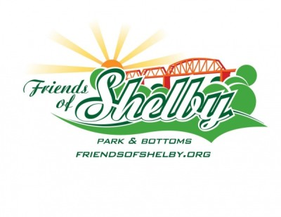 Friends of Shelby Parks