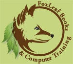 FoxLeaf Books and Computer Training