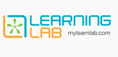 Learning Lab - Green Hills