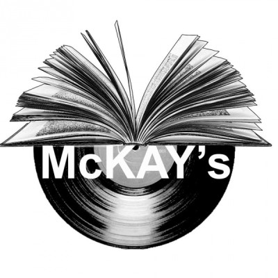 McKay's Used Books | Nashville