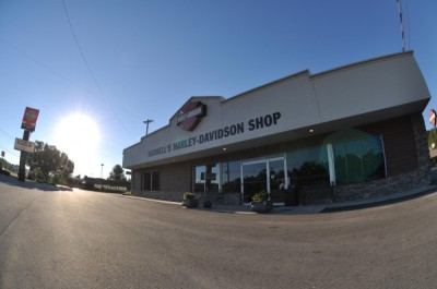 Boswell's Harley-Davidson of Cookeville