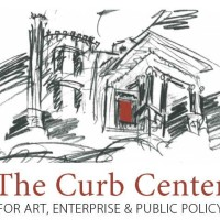 Curb Center for Arts, Enterprise, and Public Polic...