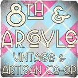 8th & Argyle Vintage & Artisan Co-op