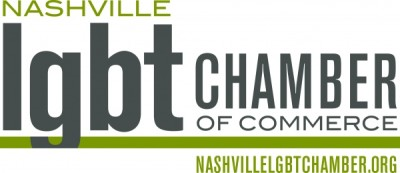 LGBT Chamber Big PayBack Happy Hour