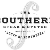 Southern Steak and Oyster, The