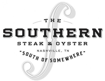 The Southern Steak and Oyster