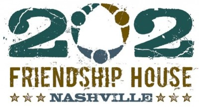 202 The Friendship House
