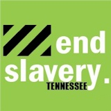 End Slavery Tennessee