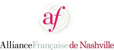 Alliance Francaise de Nashville