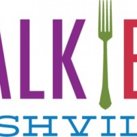 Walk Eat Nashville | East Nashville Walking Food Tour