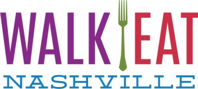 Walk Eat Nashville