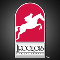 Iroquois Steeplechase | Cheltenham Festival Watch Party