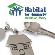 Habitat for Humanity of Williamson-Maury Counties (HFHWM)