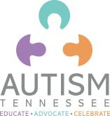 Autism Tennessee