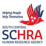 SCHRA (South Central Human Resource Agency)