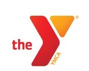 Donelson-Hermitage Family YMCA