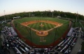 Lipscomb University - Dugan Field