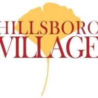 Hillsboro Village Shops & Restaurants