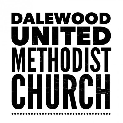 Dalewood United Methodist Church