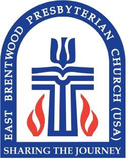 East Brentwood Presbyterian Church