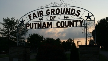 Putnam County Fairgrounds