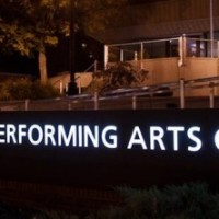 Cookeville Performing Arts Center