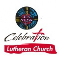 Celebration Lutheran Church