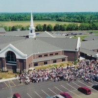 College Hills Church of Christ