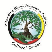Standing Stone American Indian Cultural Center