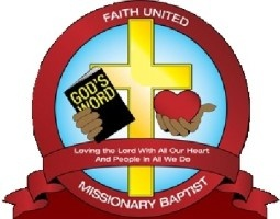 Faith United Missionary Baptist Church