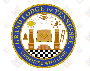 Grand Lodge of Tennessee F & AM