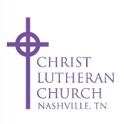 Christ Lutheran Church - Nashville