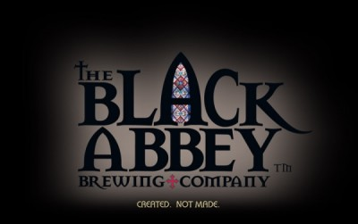 The Black Abbey Brewing Company