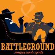 Battleground Smokes & Spirits