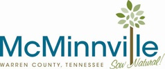 McMinnville-Warren County Chamber of Commerce