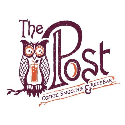 The Post East