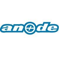 Anode, Inc.