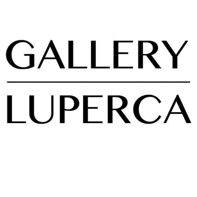 Gallery Luperca