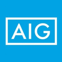 AIG Financial Brentwood